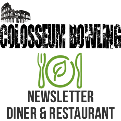 Newsletter-Logo2019