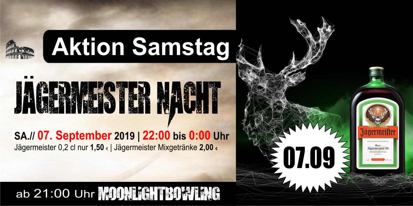 0709_jaegermeister