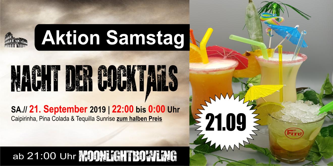 2109_cocktails