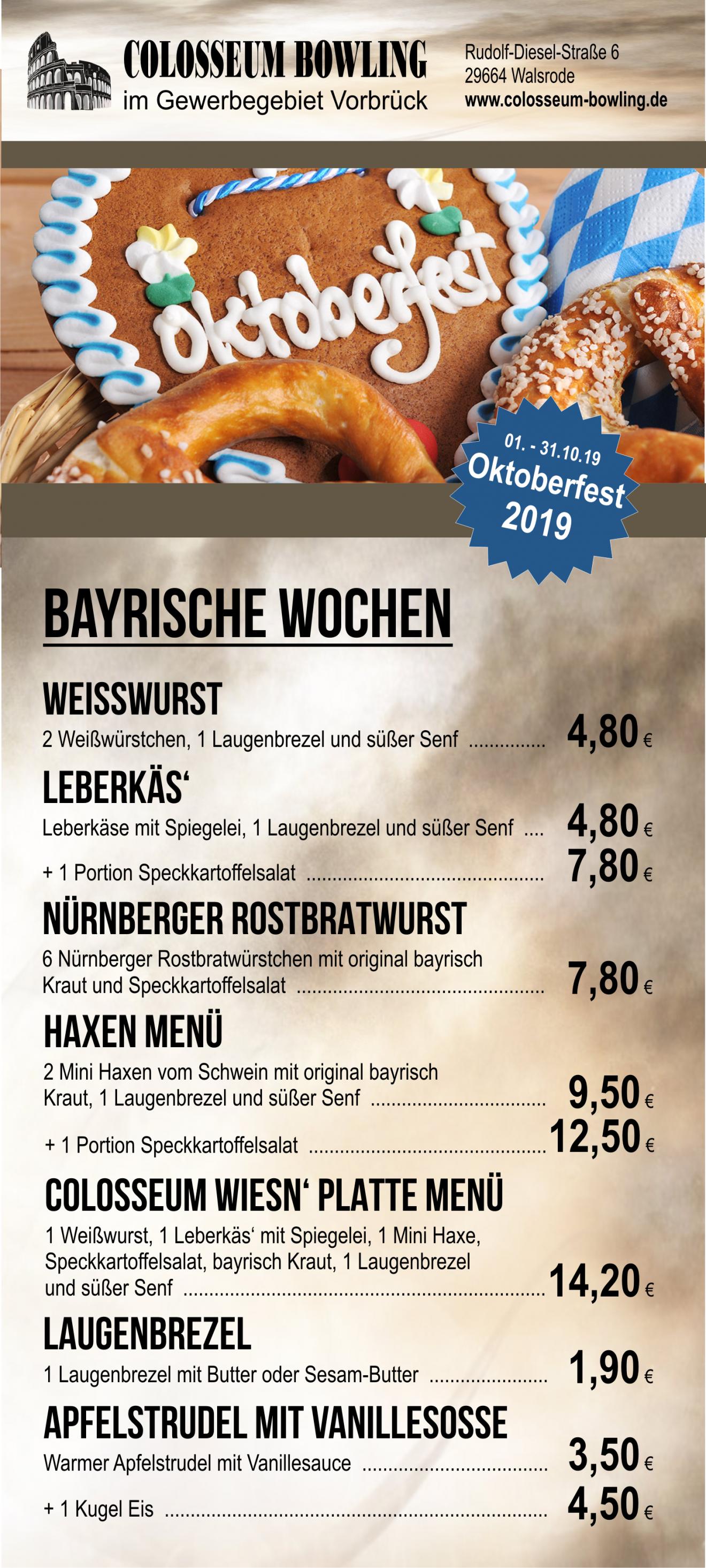 www_bayrisch_oktober_2019